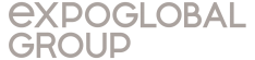 ExpoGlobal Group Logo